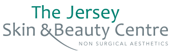 Jersey Skin & Beauty Centre Logo
