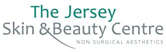 Jersey Skin & Beauty Centre Logo