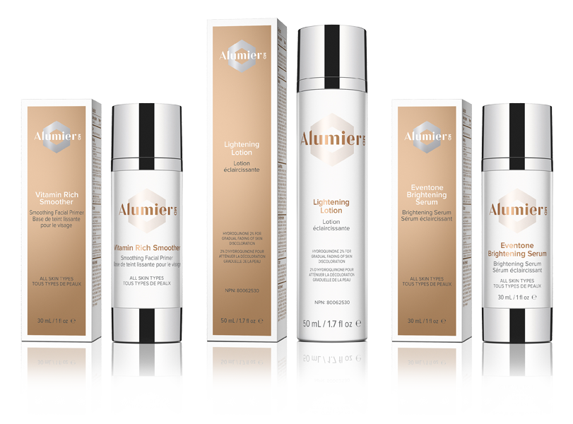 AlumierMD The Jersey Skin & Beauty Centre