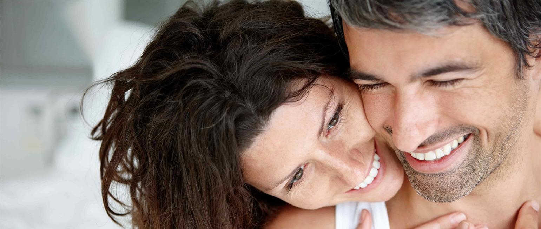 Vaginal Rejuvenation The Jersey Skin & Beauty Centre