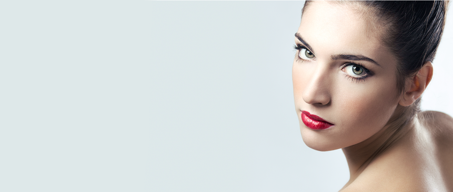 Permanent Make Up The Jersey Skin & Beauty Centre