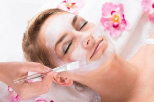Why Should You Get An AlumierMD Facial? The Jersey Skin & Beauty Centre